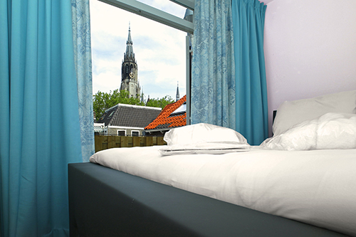 luxury_apartments_delft_netherlands