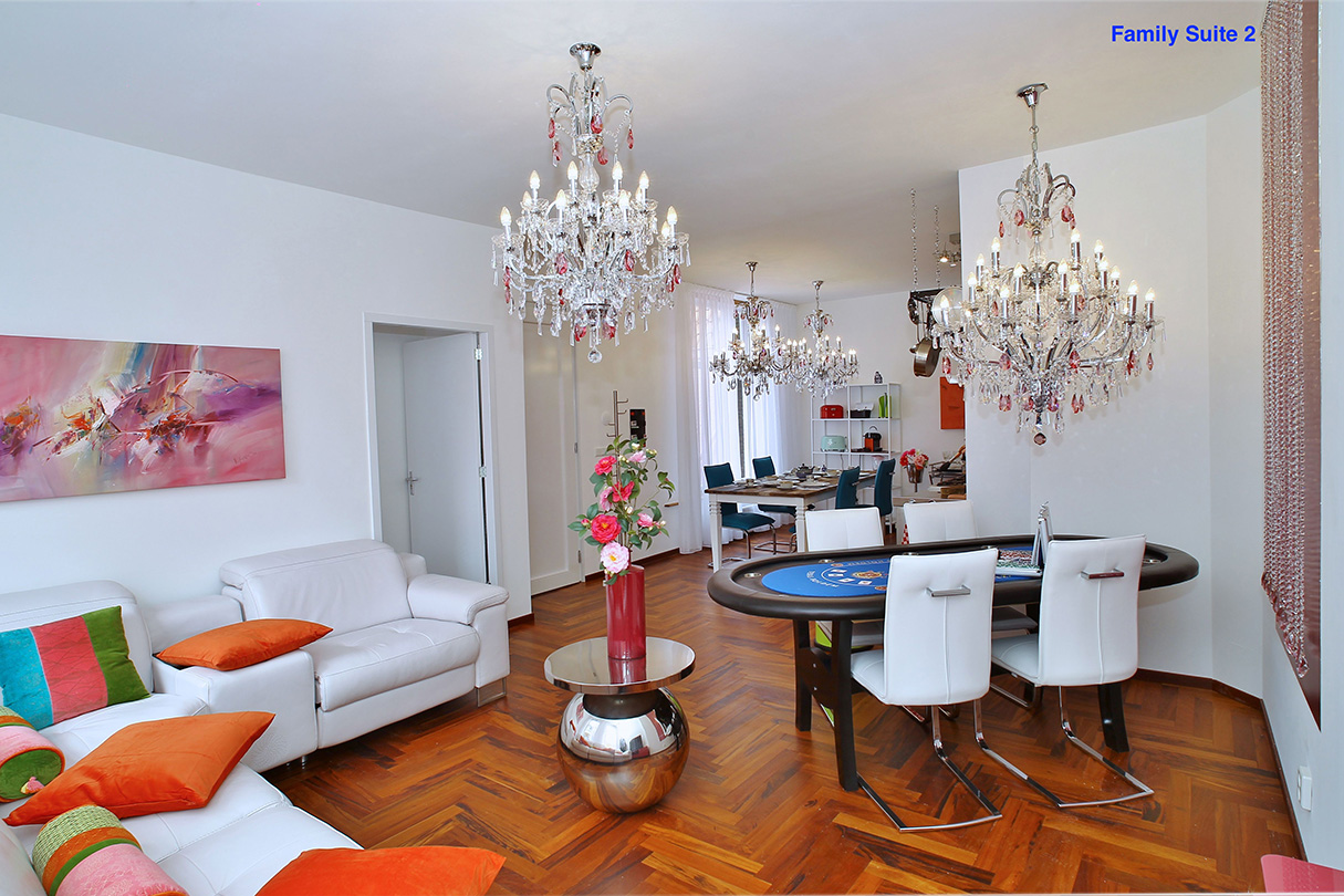 Family_Suite_Queens_Residence_1