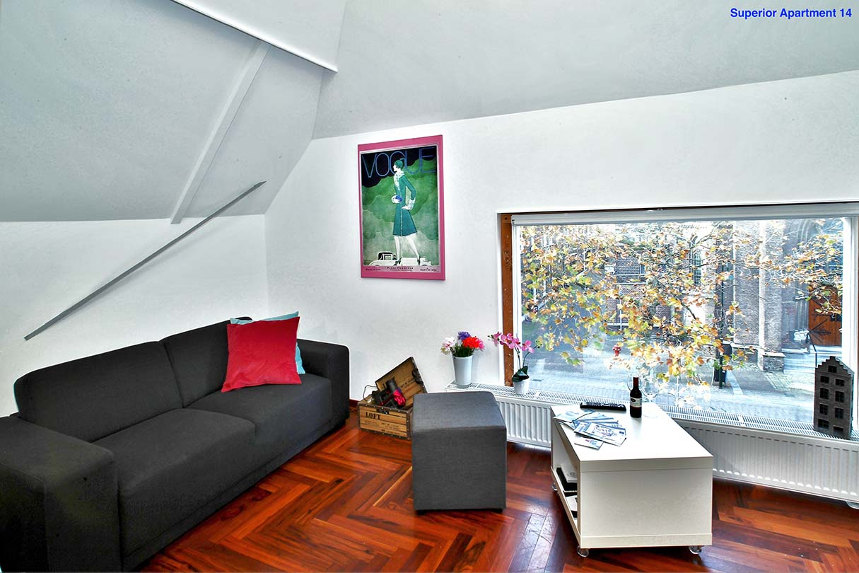 Luxury_Apartments_Delft_D_4