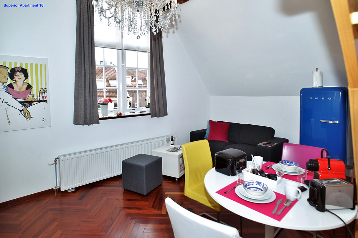 Luxury_Apartments_Delft_G_1