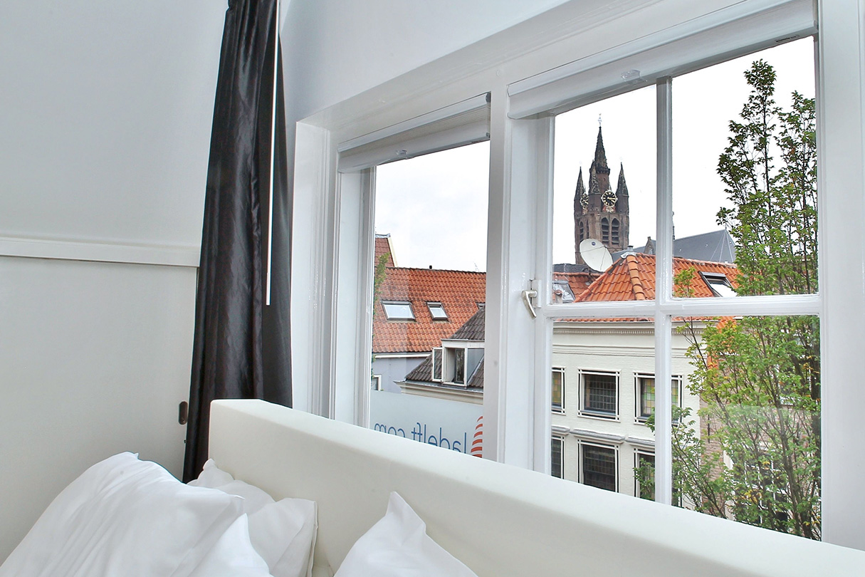 Luxury_Apartments_Delft_M28_8