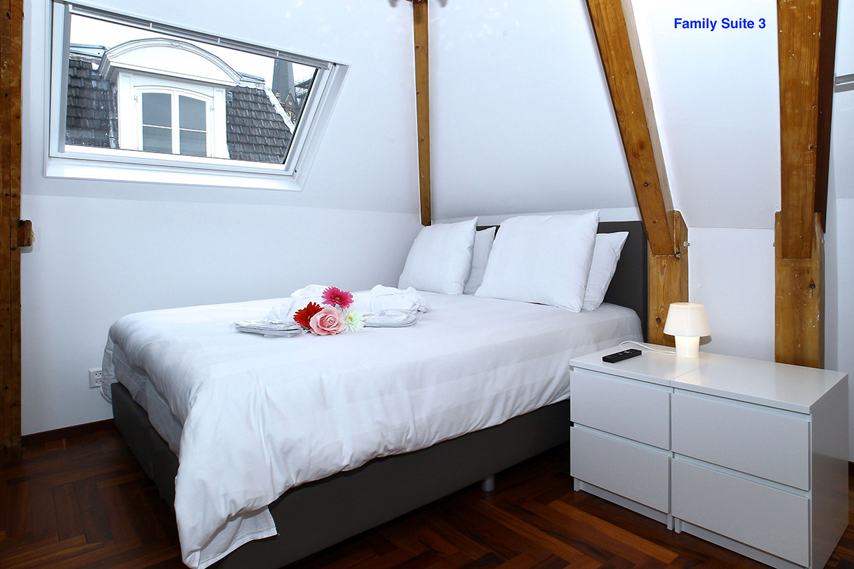 Luxury_Suite_Panorama_Suite_Delft_7