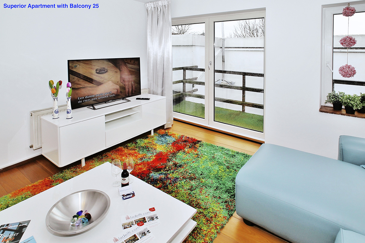 Superior_Apartment_with_Balcony_Delft_33_25_2