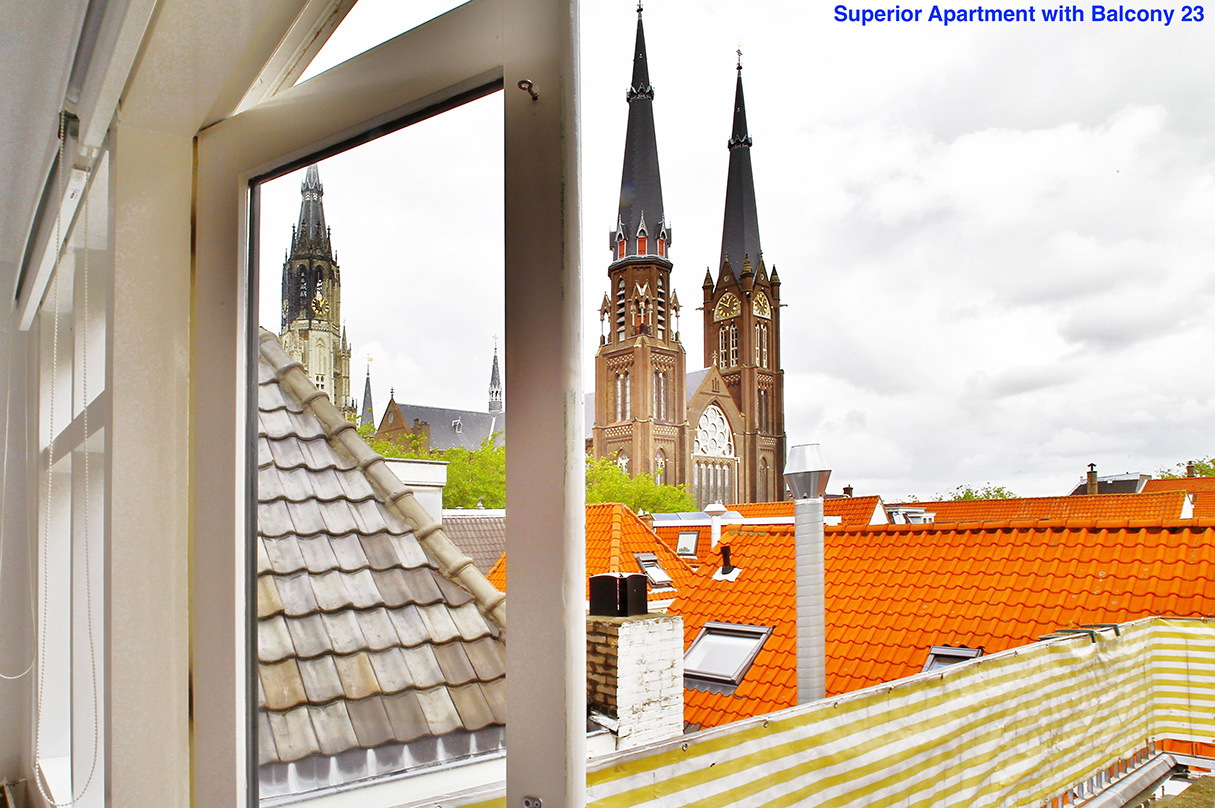 Superior_Apartment_with_Balcony_Delft_82_49_3