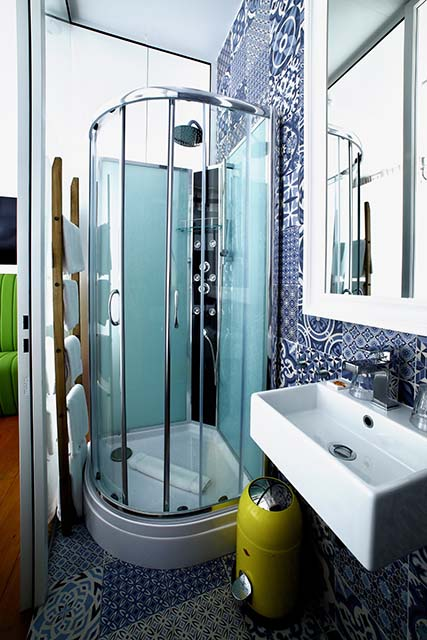 Luxury_apartments_Delft_Nederland_business-rooms1