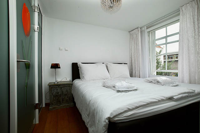 Luxury_apartments_Delft_Nederland_business-rooms4