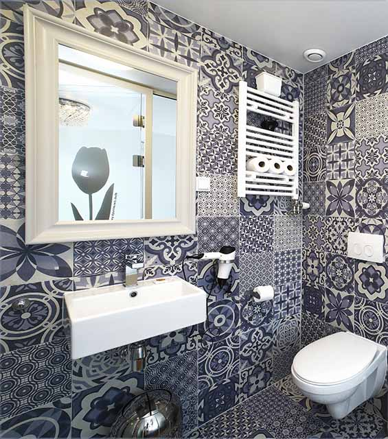 Luxury_apartments_Delft_Nederland_business-rooms7