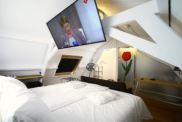 Luxury_apartments_Delft_Nederland_business-rooms8